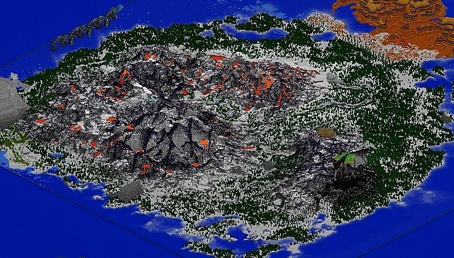 Dragon-Survival-Map-10.jpg