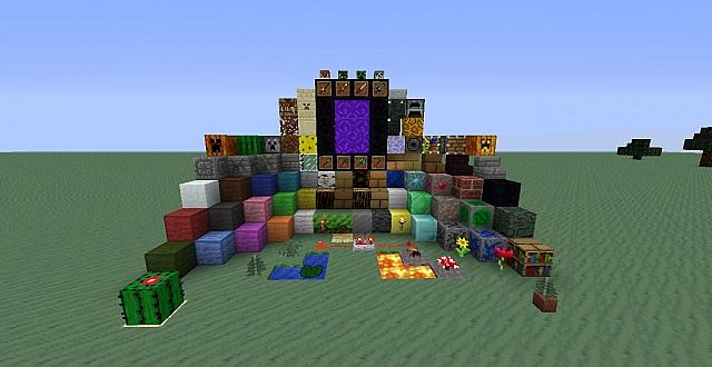 http://minecraft-forum.net/wp-content/uploads/2014/09/03576__Fox-craft-texture-pack-2.jpg