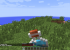 [1.7.10] Thirst Mod duke_Frans Download