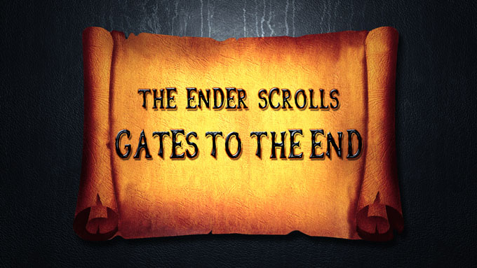 The-Ender-Scrolls-Map.jpg