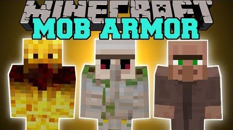 Mob-Armor-Mod.jpg