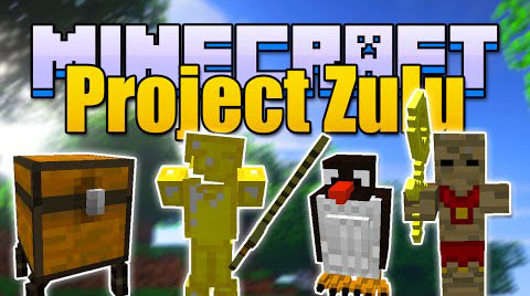 Project-zulu-a-better-overworld-mod.jpg