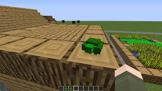 Turtle-Gun-Mod-2.jpg