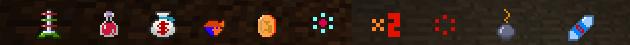 Spelunker-Mod-1.png