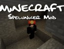 [1.7.10] Spelunker Mod Download