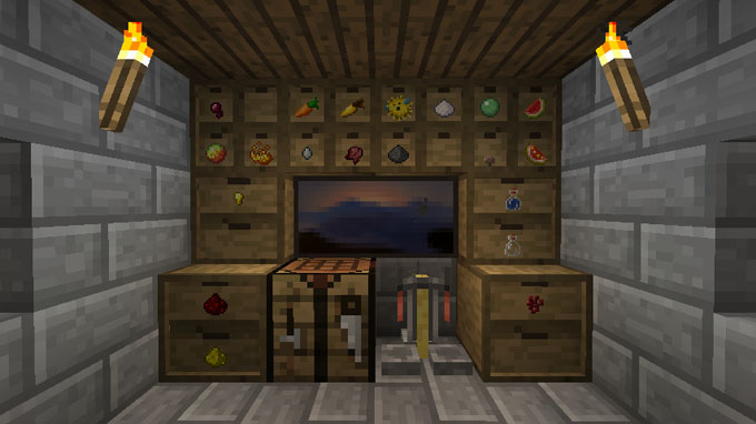 Storage-Drawers-Mod.jpg