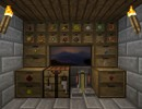 [1.7.10] Storage Drawers Mod Download