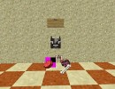 [1.7.2] Realistic Deaths Mod Download