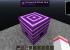 [1.7.10] Ex Astris Mod Download