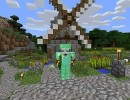 [1.7.10] Better Slime Mod Download