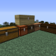 [1.7.10] Variety Chests Mod Download