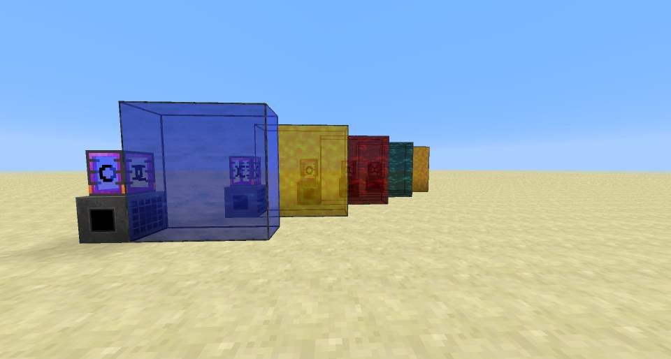 2432e  Simple Fluid Tanks Mod 4 Simple Fluid Tanks Screenshots