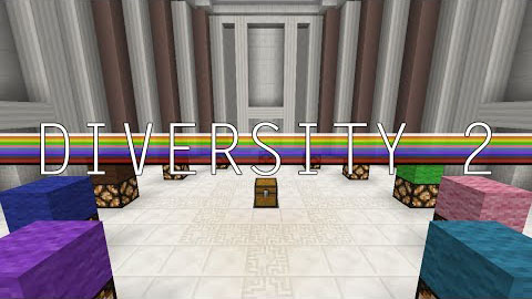 Diversity-2-Map.jpg