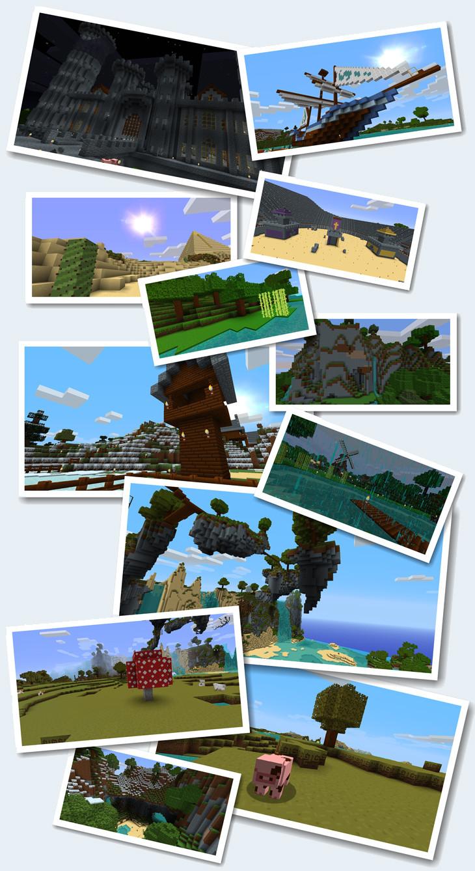 http://minecraft-forum.net/wp-content/uploads/2014/09/32984__Xaiwaker_1.jpg
