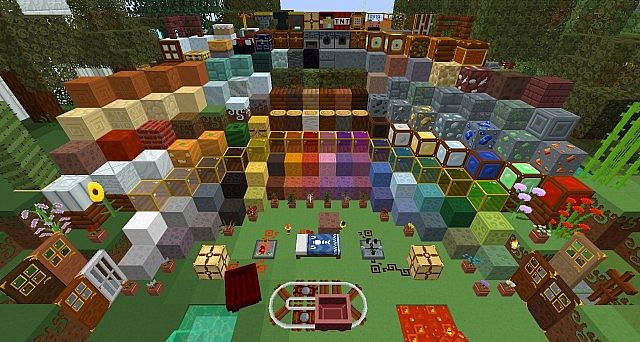 Xaiwaker-resource-pack-1.jpg