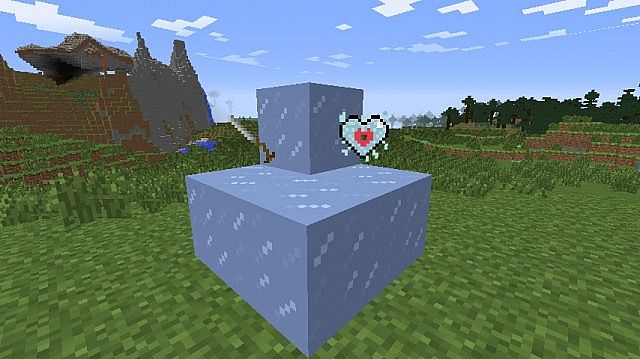 5253a  Frozencraft Mod 7 Frozencraft Screenshots