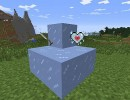 [1.8] Frozencraft Mod Download