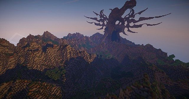 Dragon-Survival-Map-17.jpg