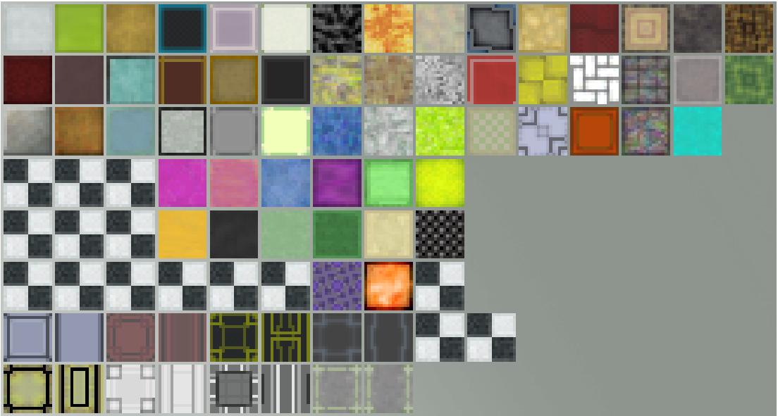 6ac8e1ddade44f46be0421a1e9aa5ab8 [1.7.10] Ztones Mod Download