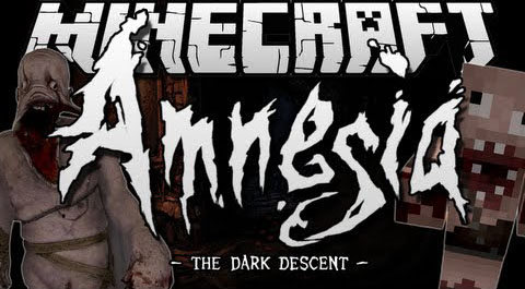 The-Amnesia-Mod.jpg