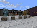 [1.9.4/1.8.9] [16x] Unsimple Texture Pack Download