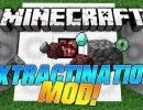 [1.7.10] Extractination II Mod Download
