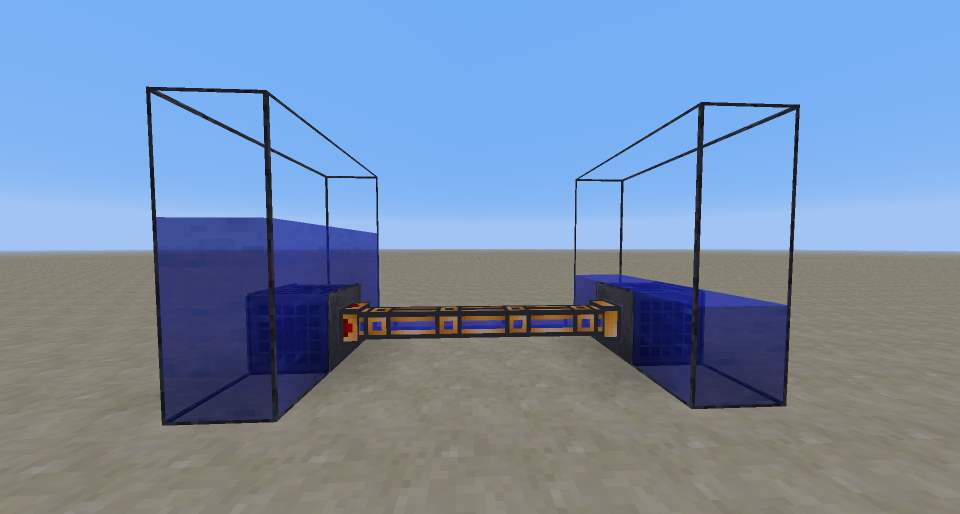 7f880  Simple Fluid Tanks Mod 3 Simple Fluid Tanks Screenshots
