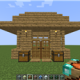 [1.7.10] Insta House Mod Download