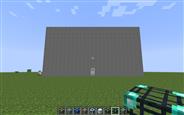 Insta-House-Mod