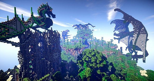 Dragon-Survival-Map-13.jpg