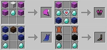 83b14  Frozencraft Mod 4 Frozencraft Recipes