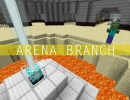 986f4  Diversity 2 Map 41 130x100 [1.5.2/1.5.1] [128x] Faerielight Texture Pack Download