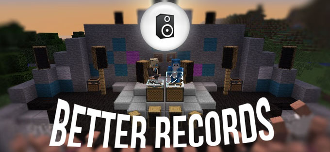 Better-Records-Mod.jpg