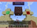 [1.7.10] Blood Utils Mod Download