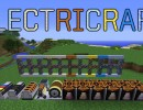 [1.7.10] ElectriCraft Mod Download