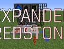 [1.7.10] Expanded Redstone Mod Download