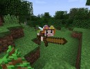[1.7.10] Fairy (Factions Colonization) Mod Download