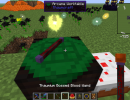 [1.7.10] Forbidden Magic Mod Download