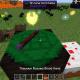 [1.7.10] Forbidden Magic Mod Download