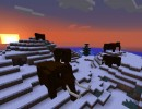 [1.7.10] Bygone Age (Extinct Mobs) Mod Download