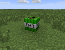 [1.7.2] Super TNT Mod Download