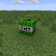[1.7.2] Super TNT Mod Download