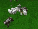 [1.7.10] Mob Lure Mod Download