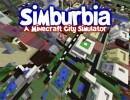 [1.8] Simburbia Map Download
