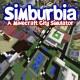 [1.8] Simburbia Map Download
