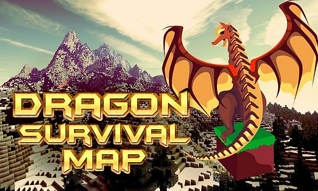 Dragon-Survival-Map.jpg