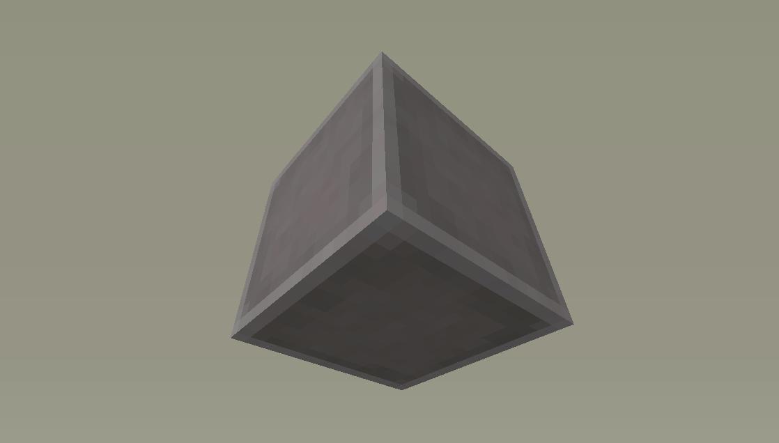 aa12e945be4562fb1d632a07c872ae6e [1.7.10] Ztones Mod Download