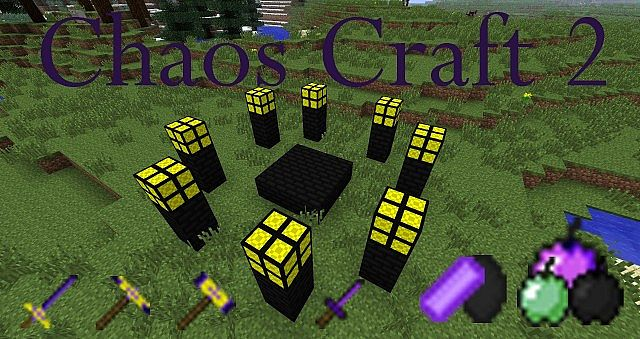 ChaosCraft-Mod-1.jpg