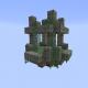 [1.12.1] Recurrent Complex Mod Download