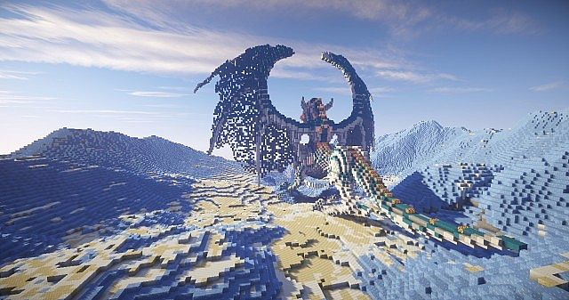 Dragon-Survival-Map-16.jpg